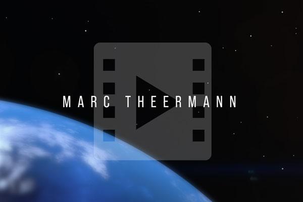 Case Study Marc Theermann Video-Design