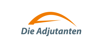 Logo Adjutanten