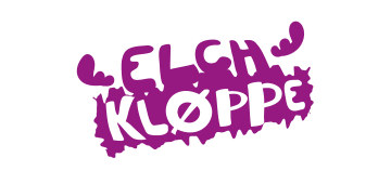 Logo Elch-Kloppe