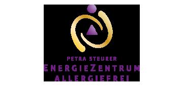 Logo Energiezentrum Allergiefrei