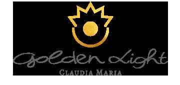 Logo Golden Light
