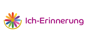 Logo Ich-Erinnerung