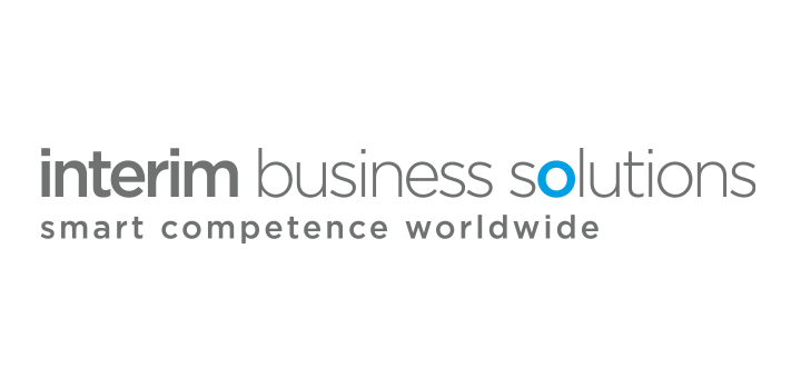 Logo Interim Business Solutions