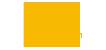 Logo Lichtzentrum Stade