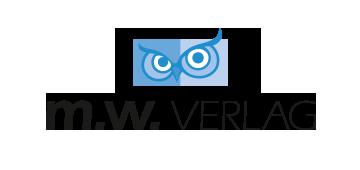 Logo m.w. Verlag