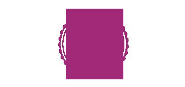 Logo Nuss & Co.