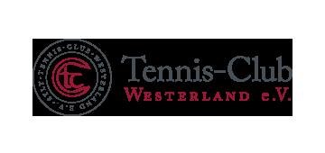 Logo Tennisclub Westerland