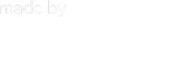 Logo von Catwork - Werbeagentur für Webdesign, Logo-Design, Werbevideos und Social Content