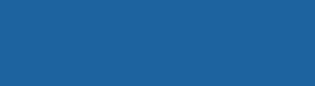 Logo Catwork - Logos, Werbevideos und Webseiten professionell gestalten lassen
